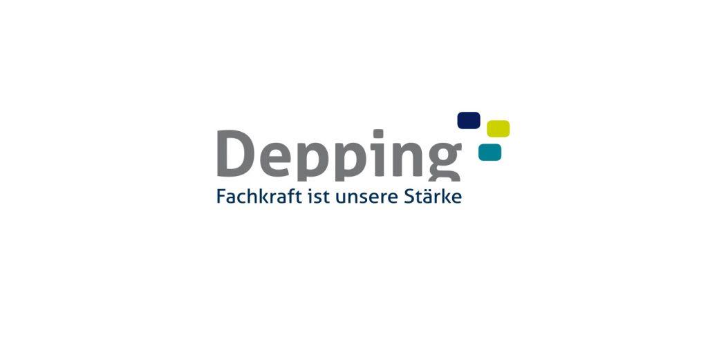 depping