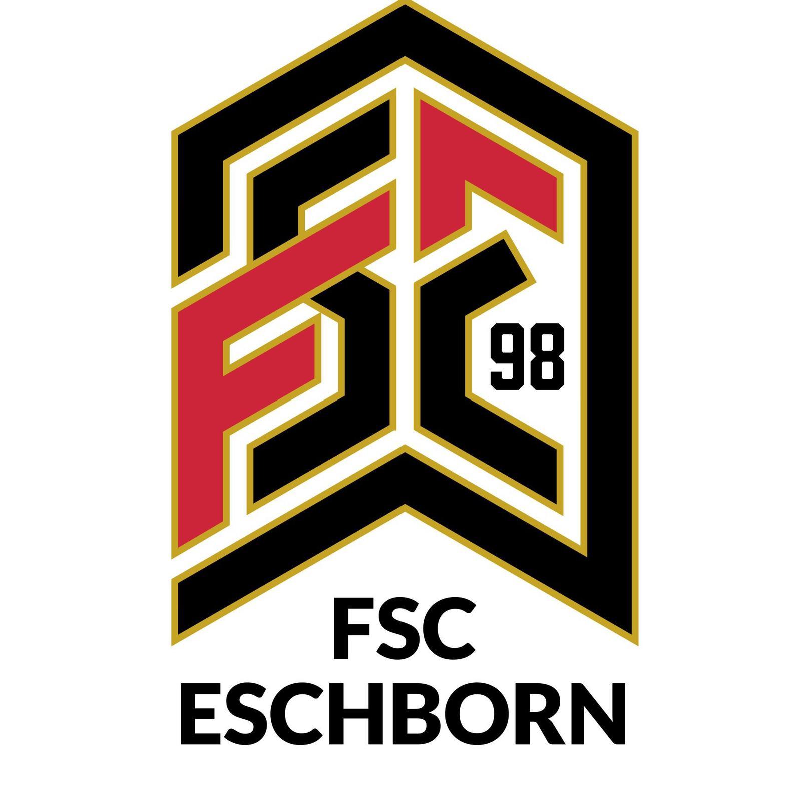 FSC Eschborn 1998 e.V.