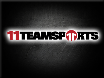 teamsport