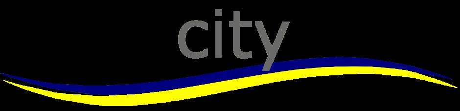 maincity