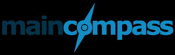 maincompass_Logo