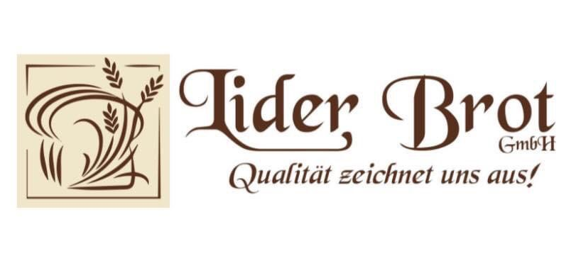 Lider Brot GmbH